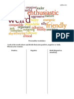 Personality_vocabulary_positive_negative__worksheet.pdf