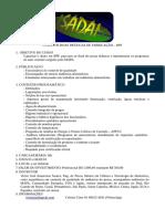 curso de BPF.pdf