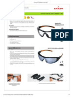 safety spectacles.pdf
