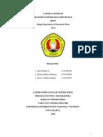 ACARA D 2 - HETP.pdf