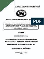 T-08_14.pdf