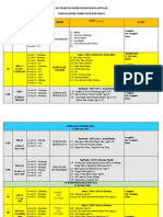 FORM 1 2019 YEARLY PLANNER FOR ENGLISH LANGUAGE.docx