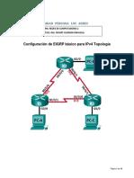 Practica - Configuración de Router_EIGRP.pdf