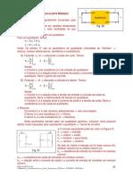 Modelo Transistor Bipolar