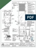 Std Sub Id 01-1-5 (Km New Specs)