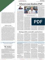 Tt Editorial 04.07.2019