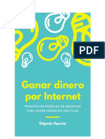 Modelos-de-Negocios-de-Internet-Marketing-•-Ebook.pdf