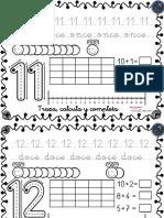 Coleccion-de-11-20.pdf