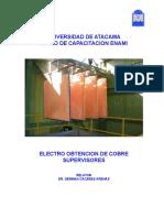 Apuntes EW Supervisores Enami Versión 2.0.doc
