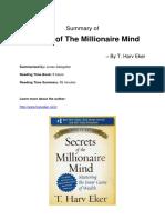 Secrets+of+the+Millionaire+Mind+by+T.+Harv+Eker+-+NJlifehacks+book+summary