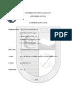 DERIVADA E ING. CIVIL(1).docx