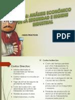Unidad 6 hyg y seg industrial costos de accidentes Lunes.pptx