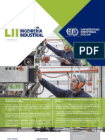 265 Plan de Estudios Ingenieria Industrial