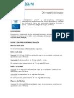 Dimenhidrinato.pdf