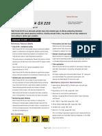 13_Omala_S4_GX_220_2.pdf