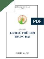 LS the Gioi Trung Dai