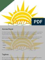 sunrise-160425124516