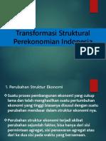 ppt pi 1
