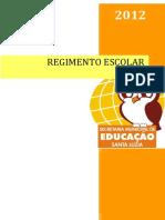 Regimento_Escolar_Oficial (1).pdf