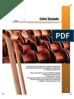 cable de cobre200.pdf