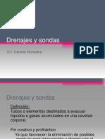 Docdownloader.com Drenajes y Sondas