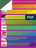 Poster Bilik Sains Saiz Jumbo A1 (7)