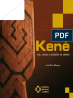 Kene.pdf