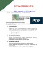 PA1 BORRADOR.docx
