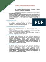 ESTRATEGIAS PUNTO 4.docx