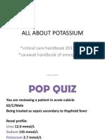 Potassium Participants Copy