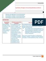 IAS8-Summary Notes.pdf
