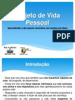 projetodevida-161226224228 (1).pdf