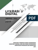 00. Literasi Digital