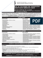 plazas.pdf