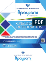 CATÁLOGO APAYSAMI 2019-1-1.pdf