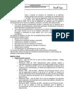 Manual_Procedimientos_Estetica_Corporal.docx
