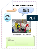LKPD 1. hal1-9