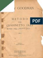 Metodo-Para-Clarinete-Jazz-Por-Benny-Goodman.pdf