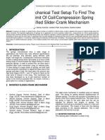 Design-Of-Mechanical-Test-Setup-To-Find-The-Endurance-Limit-Of-Coilcompression-SpringUsing-Modified-Slider-crank-Mechanism.pdf