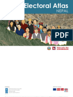 UNDP_NP_ESP_electoral-atlas-nepal.pdf