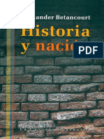 Historia y Nación_compressed.pdf