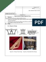 S25G3A2.pdf