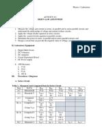 S25G3A6.pdf