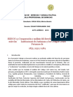 SEMANA 13 ACTO JURIDICO.pdf
