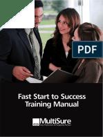 Fast Start to Success Manual.pdf