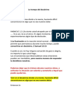 VENCIENDO LA TRAMPA DEL DESANIMAMOS.docx