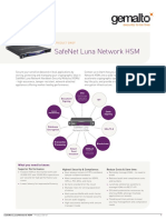 safenet-luna-network-hsm-product-brief (1).pdf