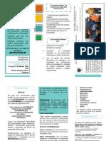 triptico1VPATRIMONIO CULTURAL