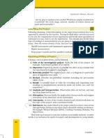 Lenmsjbsva.pdf [SHARED].pdf