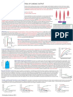 cardiac-output-and-its-determinants.pdf